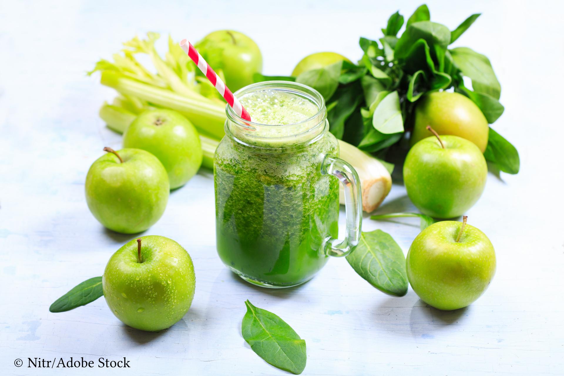 remedii la domiciliu pentru detoxifierea colonului)