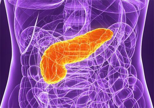 detoxifiere pancreas)