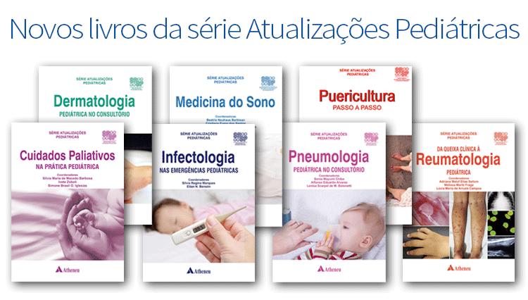 helmintiaza în medicina pediatrică)