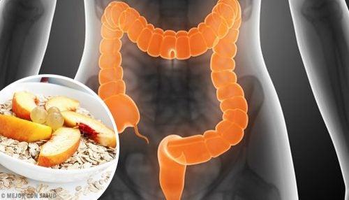 cancer de colon natural detox de acasă)
