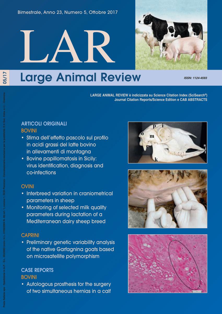 Virus del papiloma humano ipn, Medicina Interna.pdf