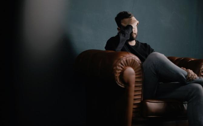 reacții adverse ale febrei