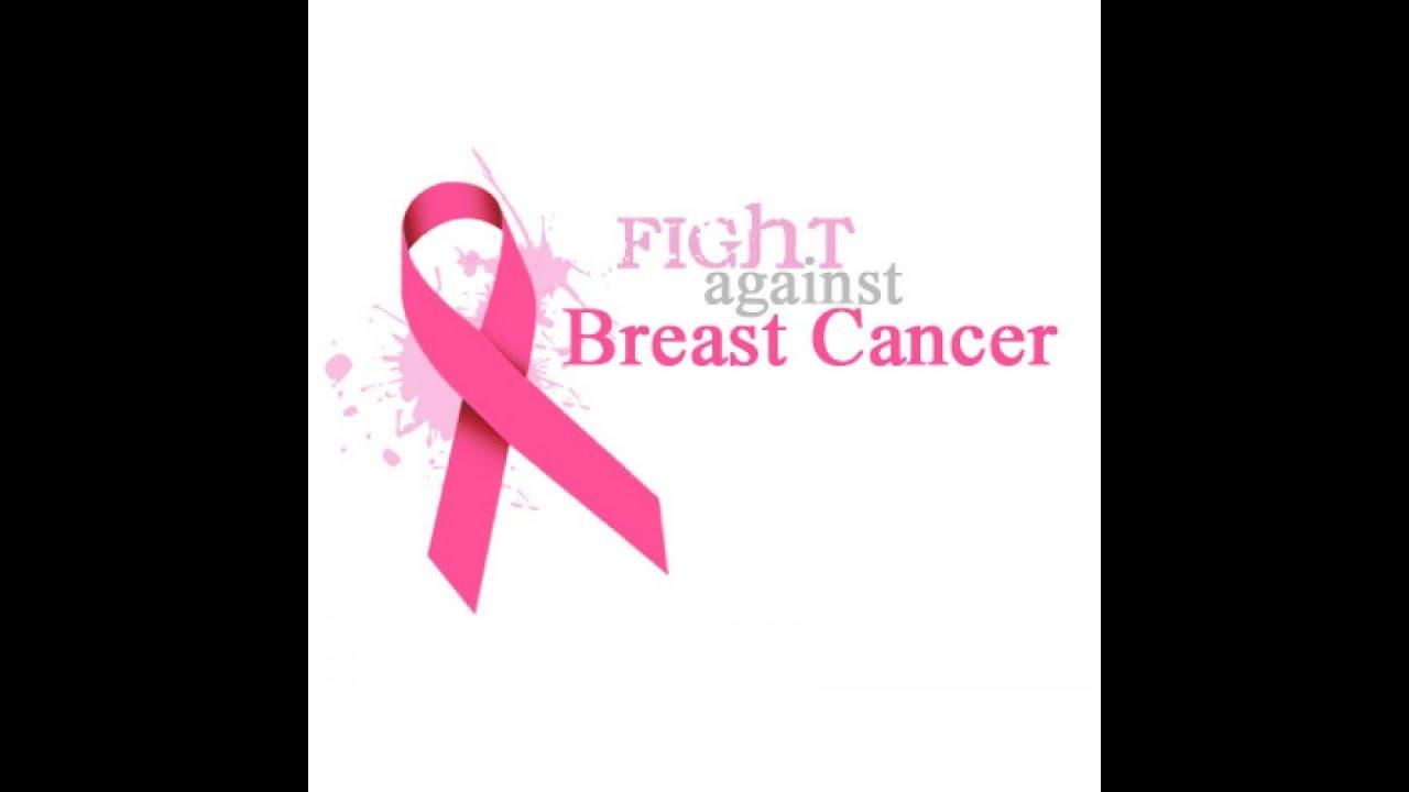 cancer mamar ultima faza