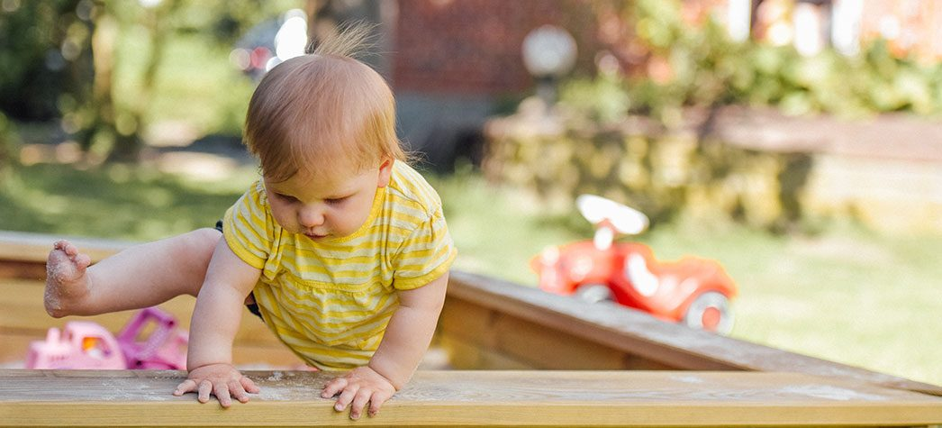 giardia la copii regim alimentar
