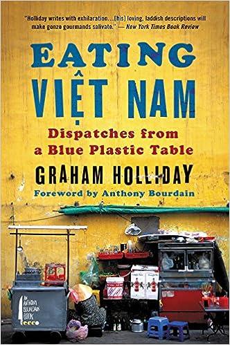 giardia vietnam