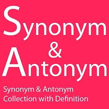 hpv definition synonym