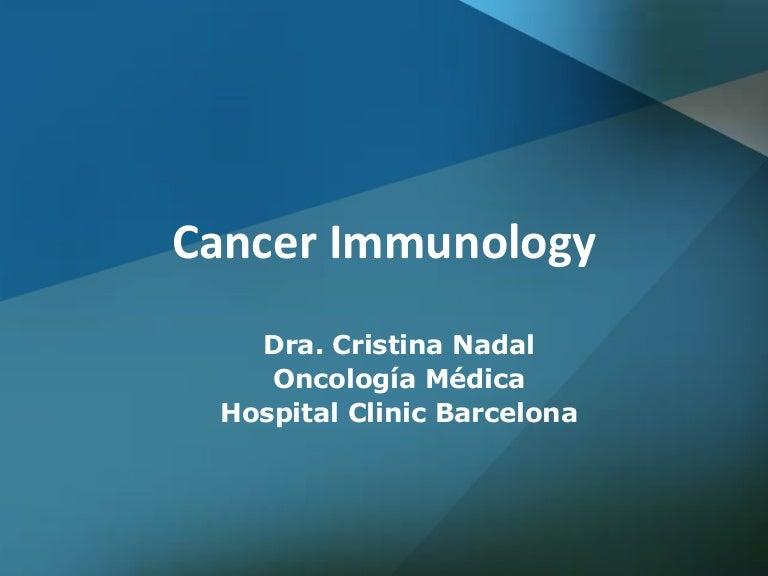 hpv e cancer de mama