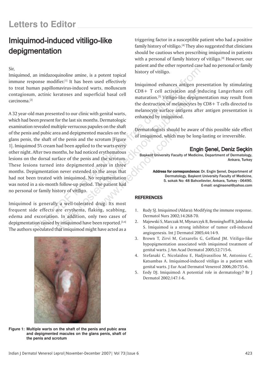 hpv hastal g tedavisi)