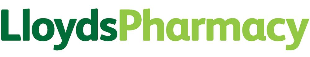 Hpv vaccine lloyds, Warts treatment lloyds pharmacy