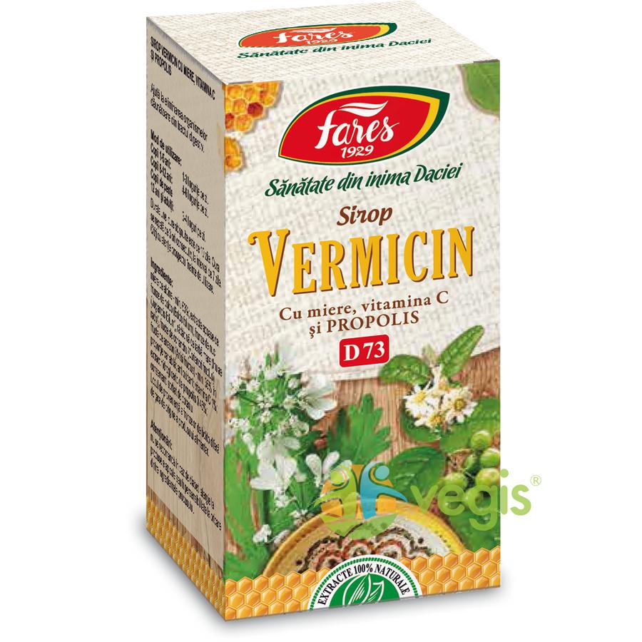 medicament bun pentru viermi la adulți)