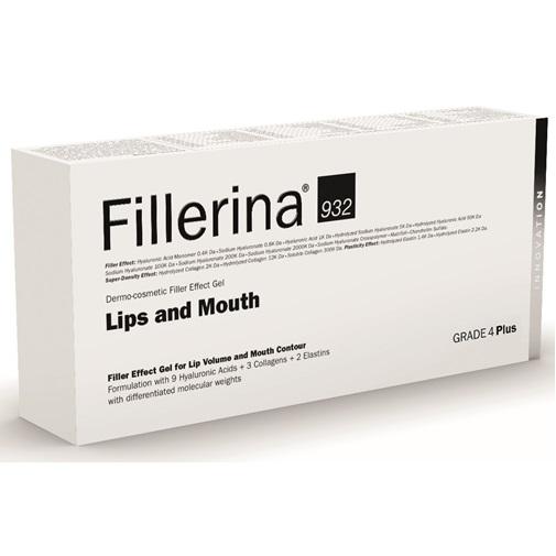 medicament pentru negi pe buze