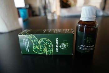 medicament pentru paraziți giardia)
