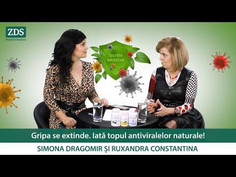 medicament preventiv pentru viermii copiilor)