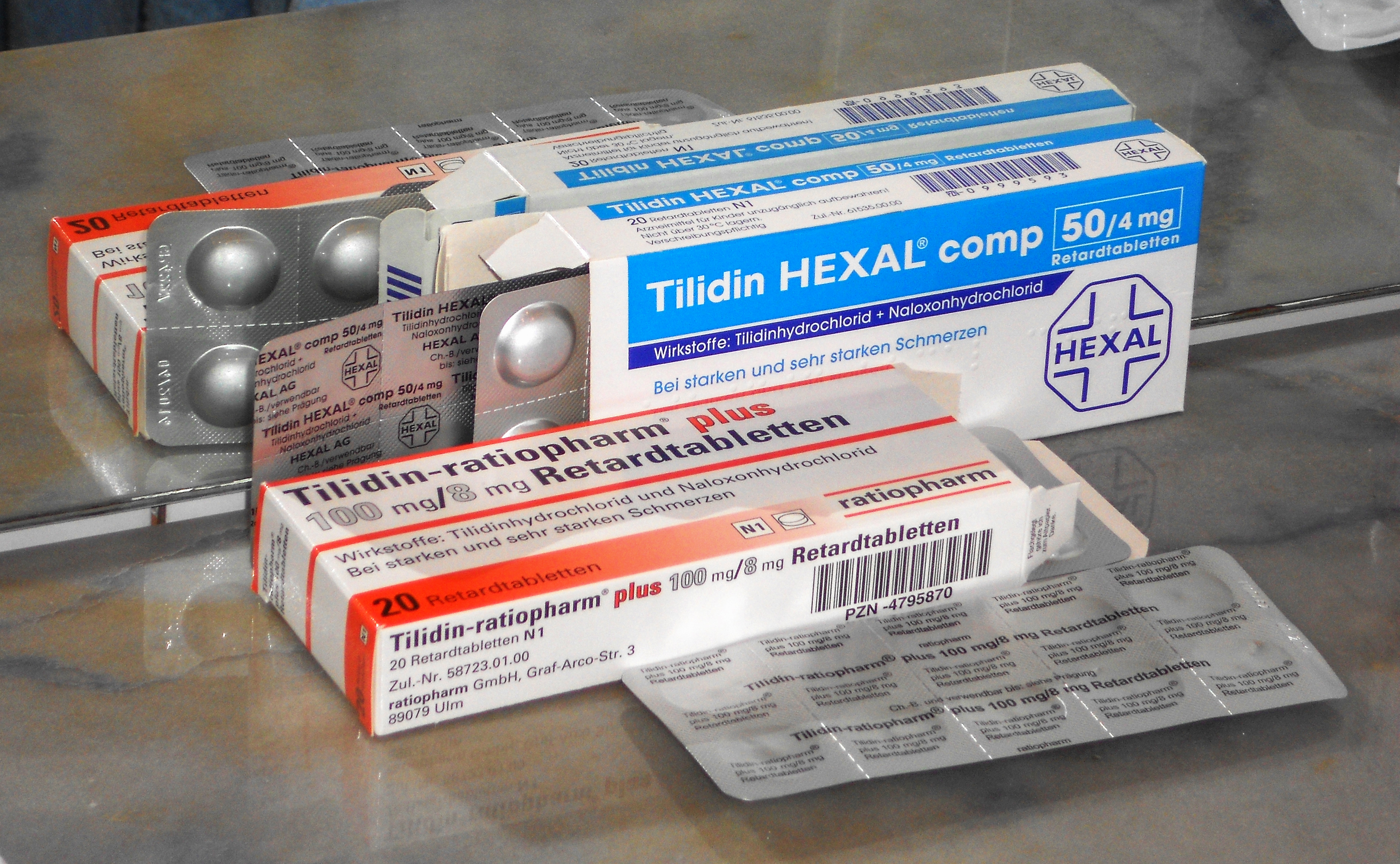 medicamente anti parazitare cu spectru larg