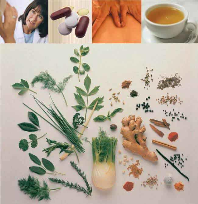 metastatic cancer natural cure)
