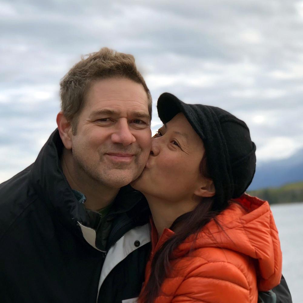 Neuroendocrine cancer remission - Vlad Herlea