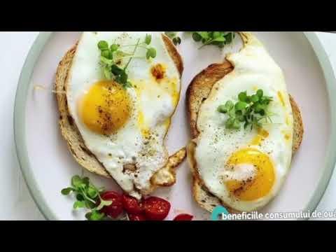 ouă de helmint în scaun