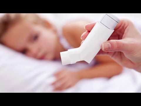 oxiuri la copii simptome)