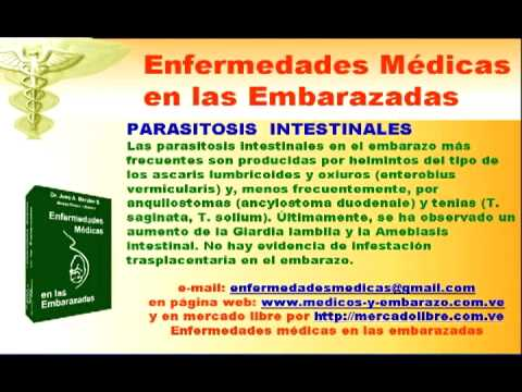 hpv infection therapy pastile viermi