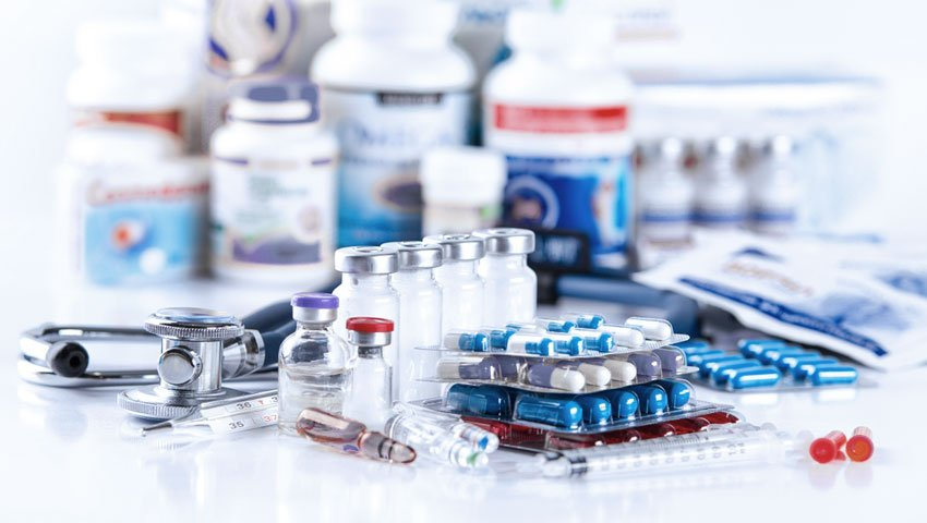 oxiurose tratamento medicamentoso