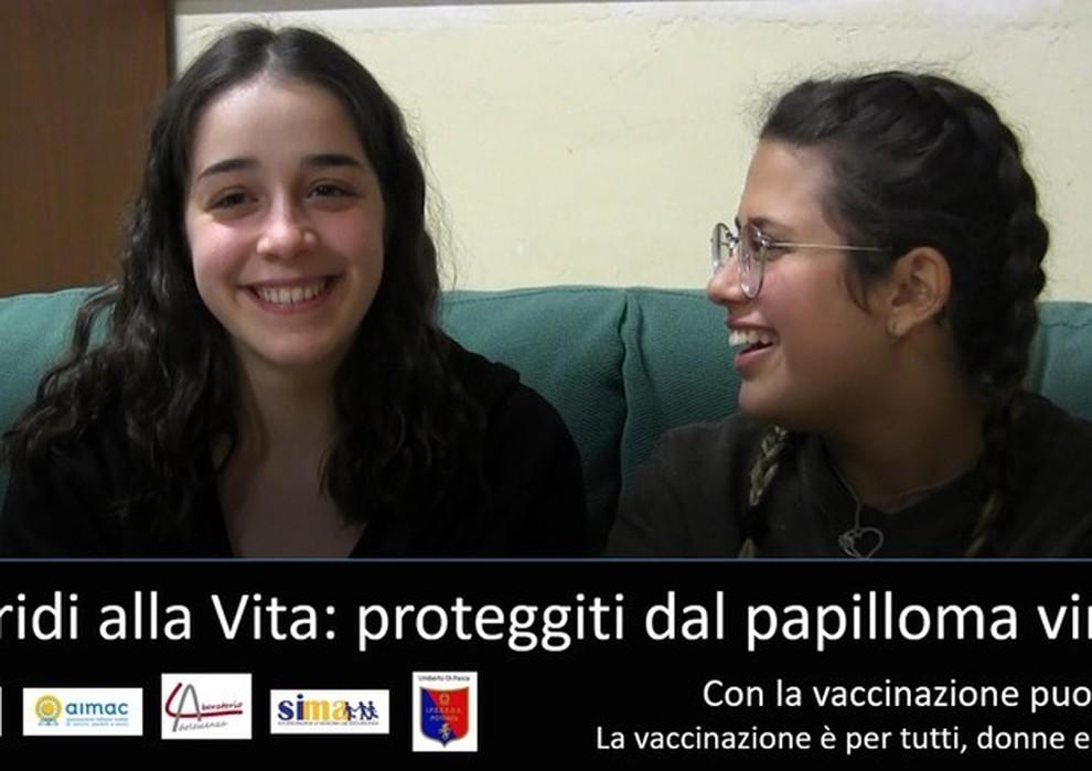 papilloma virus agente patogeno ce îi ajută pe helminți