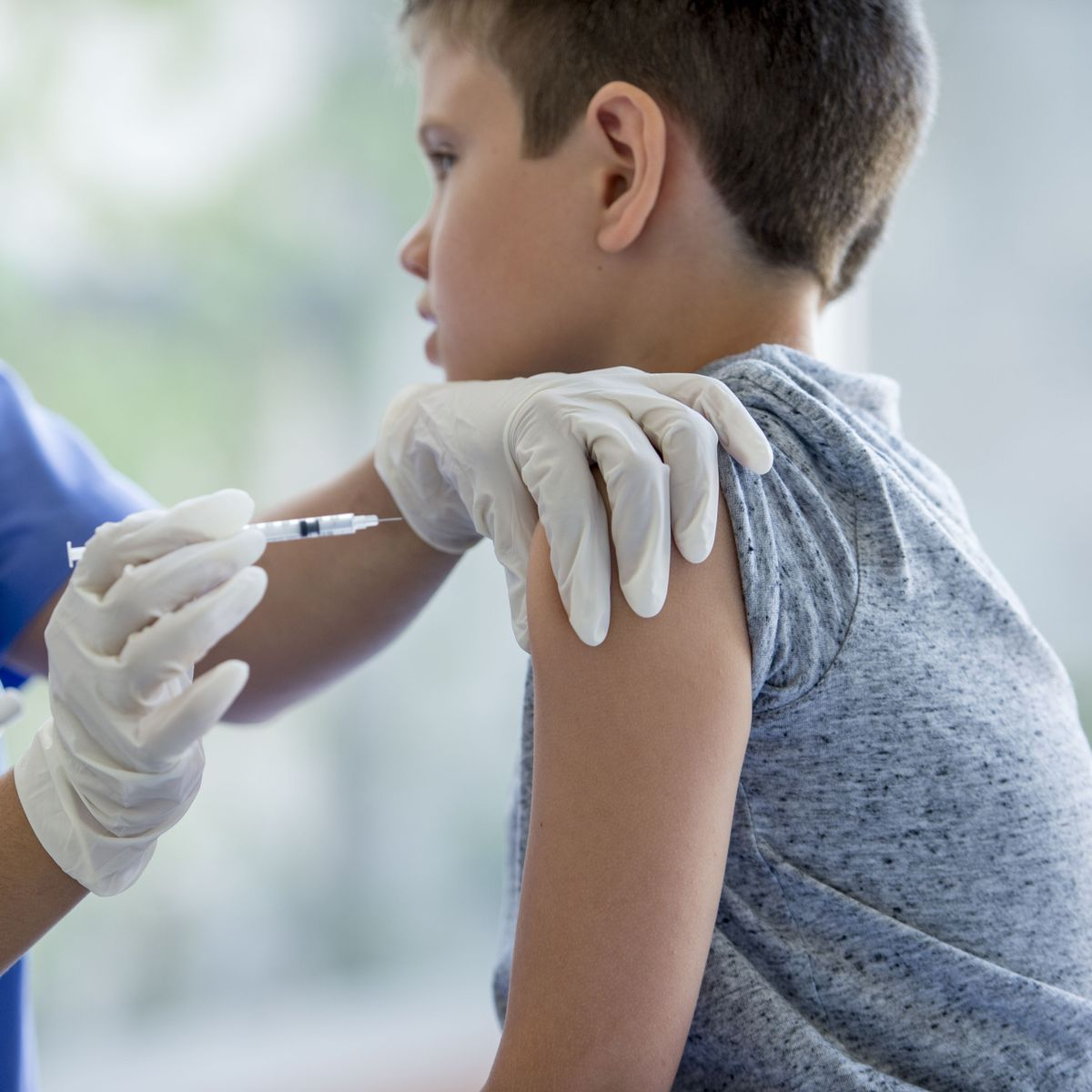 papillomaviren impfung jungen)