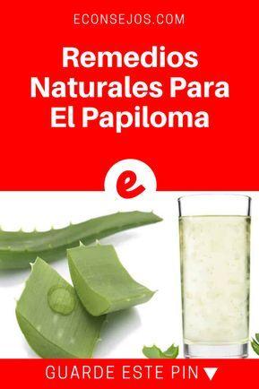 papiloma virus tratamiento cum să elimini viermii din ochi