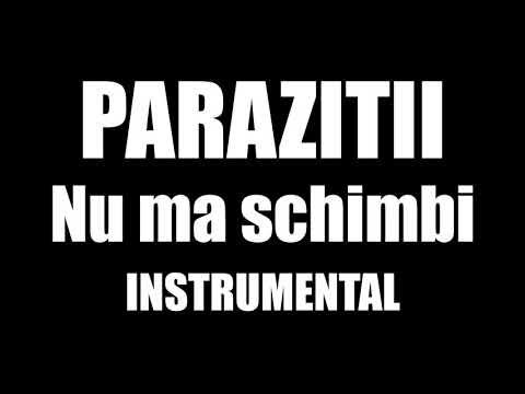 paraziti bagabonti 99)