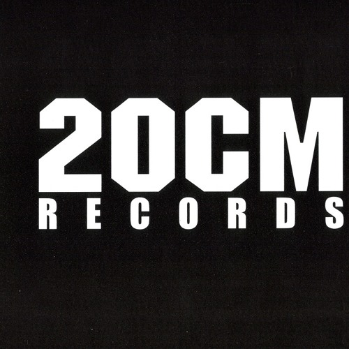 parazitii 20 cm records)