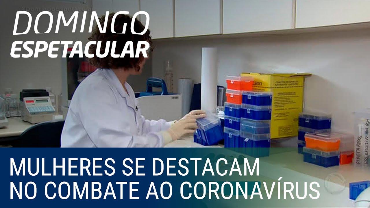 DUADOR mg COMPR. FILM. — Lista Medicamentelor Mediately