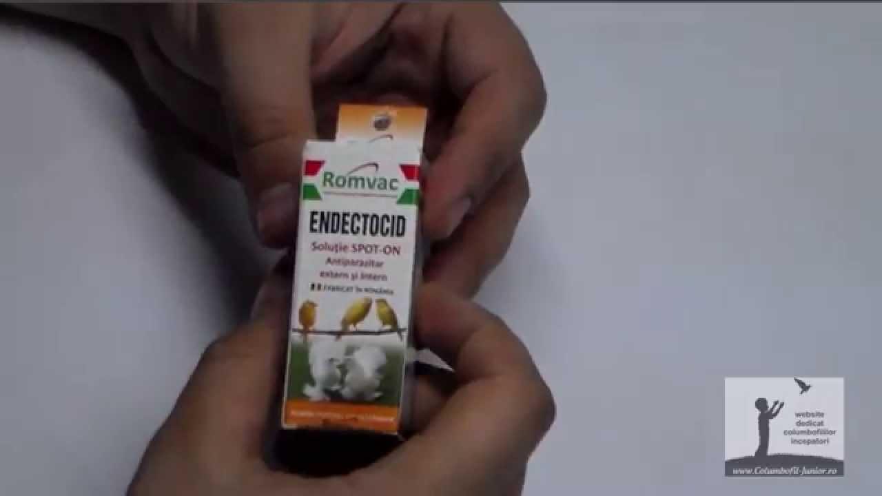 pastile helmizole pentru viermi)
