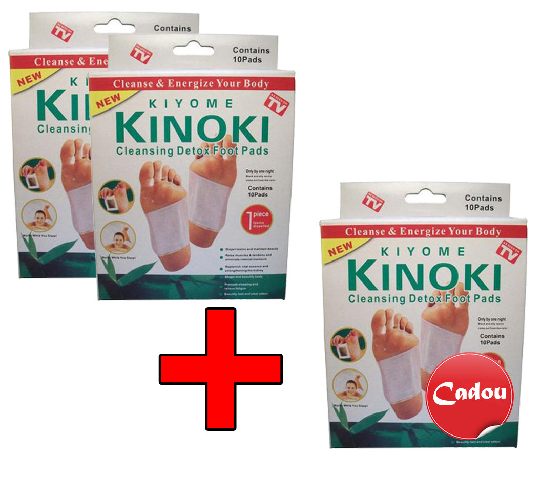 plasturi detoxifiere kinoki)