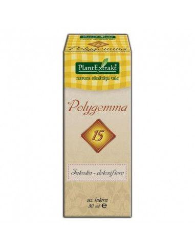 polygemma detoxifiere intestin