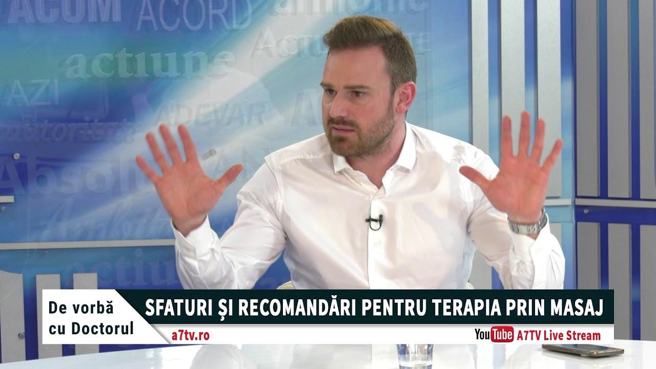 Recomandări clinice pentru tenioză, To stick at traduzione