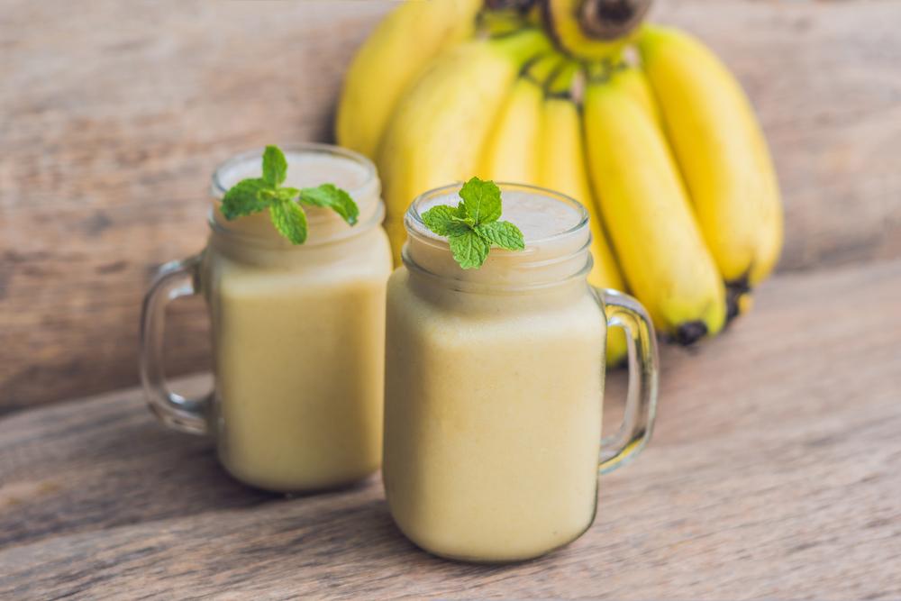 retete detoxifiere cu smoothie