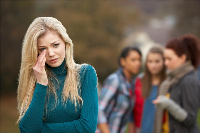 Sentimente de inferioritate în copilărie. Scapă de complexele de inferioritate - Blog