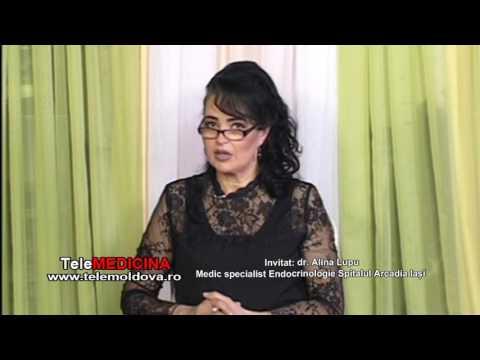 tratamentul paraziților chelyabinsk)
