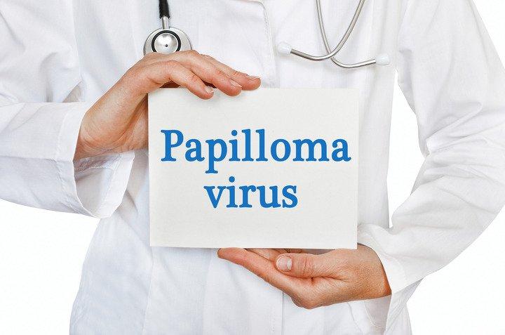 vaccino papilloma virus 30 anni