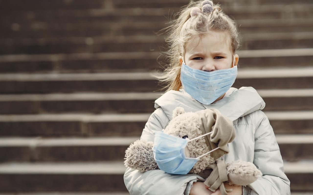 Virusi kod djece, Helminth therapy whipworm - Meniu de navigare