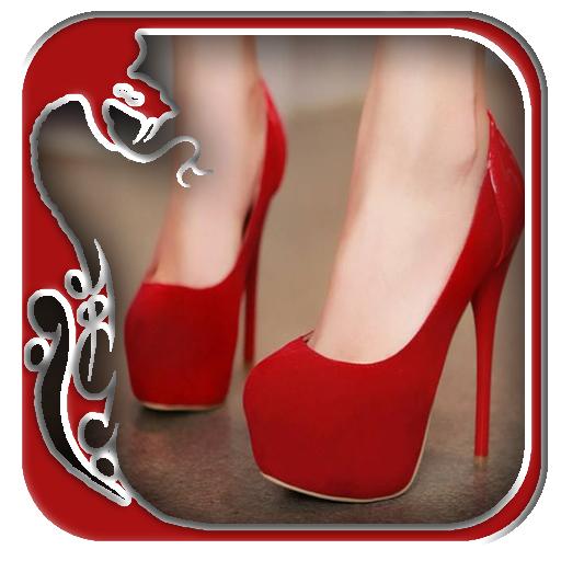 vârfurile de la picioare)